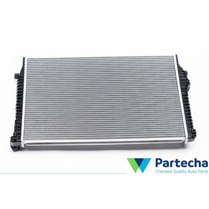 VW PASSAT Variant (3G5) Radiatorius, variklio aušinimas (5Q0121251EP)