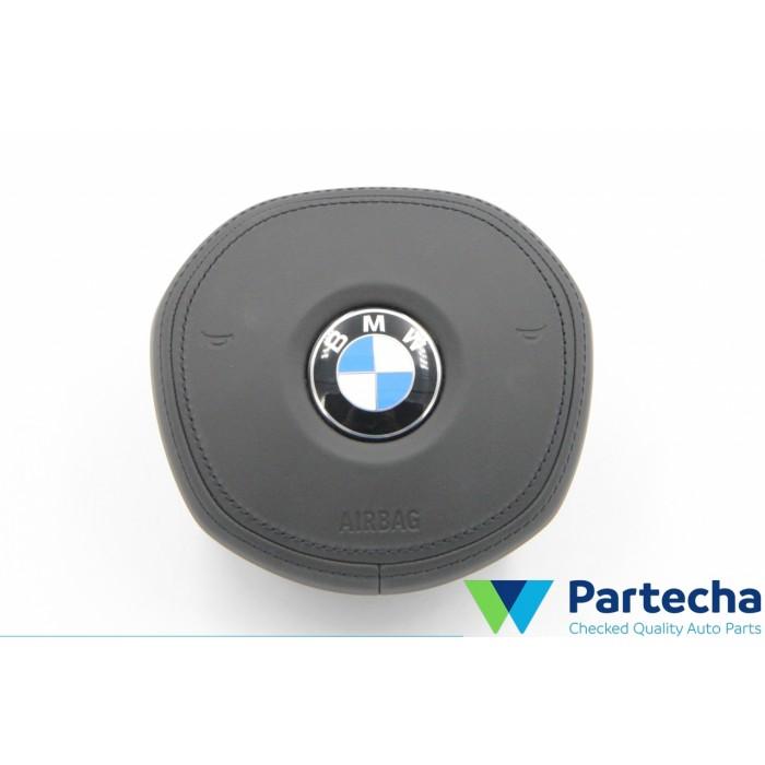 BMW 3 (G20) Vairo oro pagalvė (8088485)
